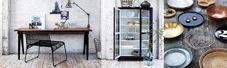 banner-meubelen-house-doctor-online-woonwinkel-livvlifestyle