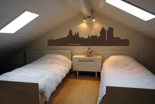 http://www.interieurinspiratie.nl/wp-content/uploads/2012/03/skyline-amsterdam.jpg