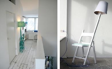 interieur inspiratie nederlandse lampen designers. Black Bedroom Furniture Sets. Home Design Ideas