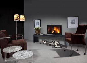 Wanders Fires & Stoves