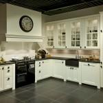 Keuken en Badwereld XXL