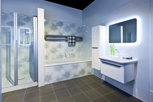 Keuken En Badwereld : Interieur inspiratie keuken en badwereld xxl interieur inspiratie