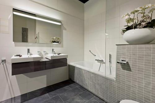 Keuken en badwereld digtotaal - Keuken porcelanosa ...