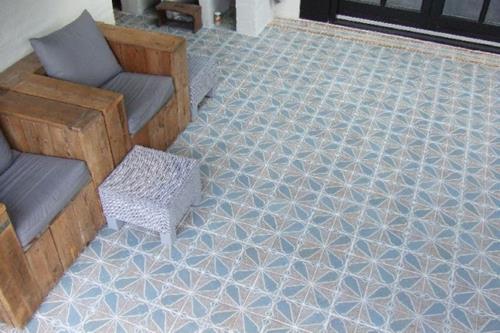 Vinyl tegels goedkoop goedkoop zeil vloer simple zeil vloer