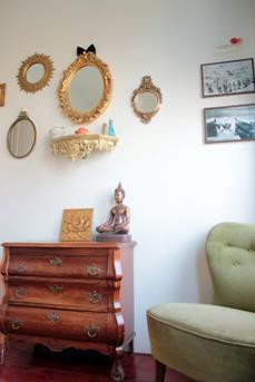 Interieur Inspiratie interviewt Atelier Rosa Lyne
