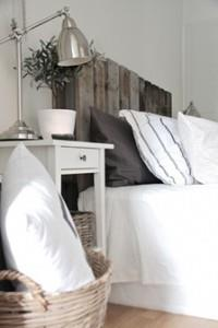 Budgettips slaapkamer