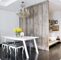 interieur inspiratie drie creatieve budgettips slaapkamer, Meubels Ideeën