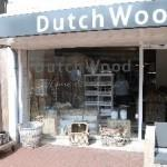 Dutchwood
