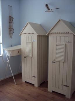 interieur inspiratie veel babykamer ideeen op onze site, o.a. een, Deco ideeën