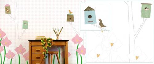 behang-vogelhuisjes-vogelstad-Perron11