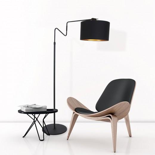 booglamp