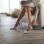 Laminaat: Snel en makkelijk een kamer restylen