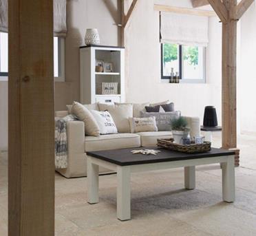 Interieur inspiratie landelijk wonen interieur inspiratie for Landelijk wonen kleuren