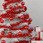 De 10 gezelligste kerstaccessoires voor thuis