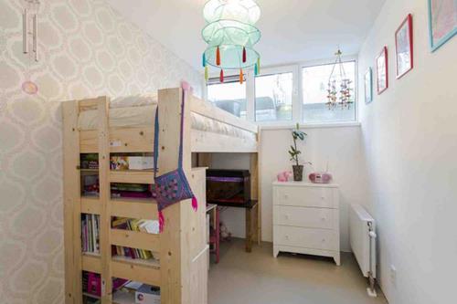 Een Kleine Babykamer : Kleine babykamer ideeen cheap kleine babykamer u tips with kleine