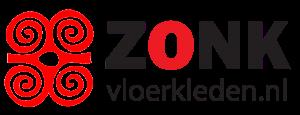 zonk_vloerkleden_logo_standaard