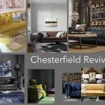 Chesterfield Revival