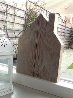 Interieur inspiratie houten huisjes interieur inspiratie - Interieur houten huisje ...
