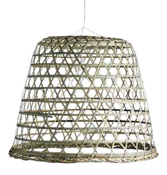 lamp mand