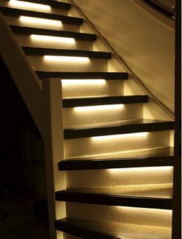 Interieur Inspiratie Overal perfecte verlichting op maat met plug ...