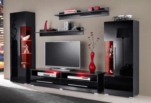 Interieur Inspiratie Je TV verbergen of juist niet?   Interieur Inspiratie