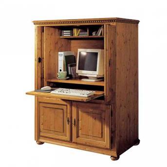 Interieur Inspiratie Top tien computerkasten - Interieur Inspiratie