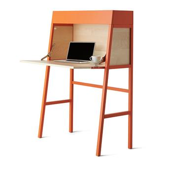 IKEA ps computerkast