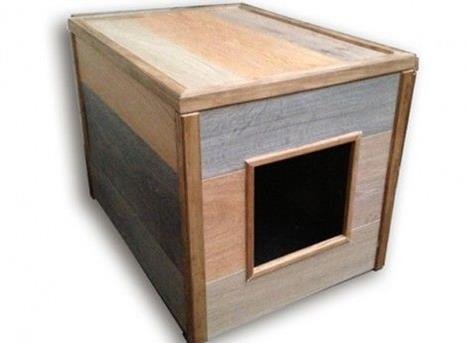 02-Catbox-pets creations