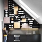 Nieuw keukensysteem van IKEA breekt met conventies
