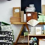 Papershop vanaf 1 augustus bij alle winkels van IKEA verkrijgbaar