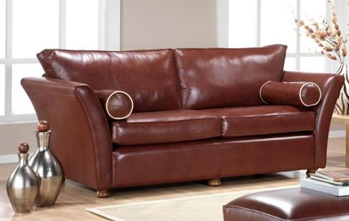 moderne chesterfield