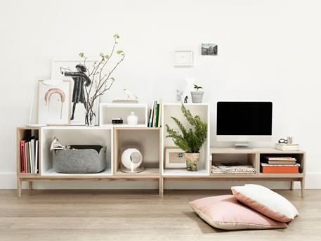 tv meubel bijzonder