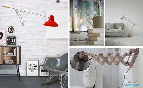 Maak Eigen Lichtplan : Interieur inspiratie maak je eigen lichtplan interieur inspiratie