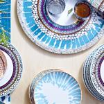 Wooninspiratie: nieuwe producten van IKEA voor augustus 2014