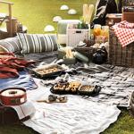 Haal alles uit de zomer met een beetje hulp van IKEA