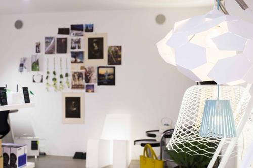 Gispen-pop-up-beneden-lamp