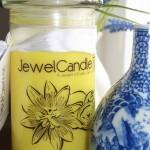 De Jewelcandle