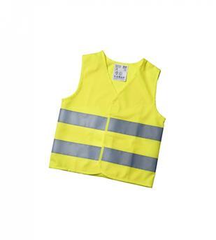 PATRULL-vest