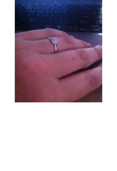 Ring JewelCandle