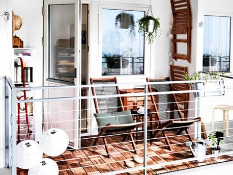 a-multifunctional-small-balcony-garden-ideas-ikea+livinais.com+1
