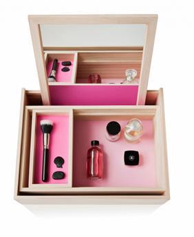 balsabox-personel-roze