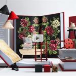 IKEA lanceert limited edition folklore collectie