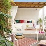 Ibiza style in je interieur