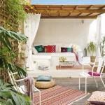 Ibiza style in je interieur