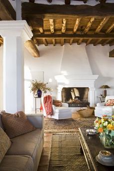 Interieur Inspiratie Ibiza style in je interieur - Interieur ...