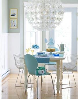 interieur inspiratie maskros lamp van ikea interieur. Black Bedroom Furniture Sets. Home Design Ideas