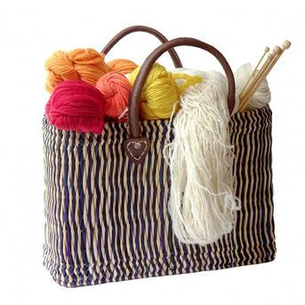 mand-ijja-fair-fabrics
