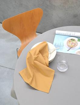 tafelkleed cottona