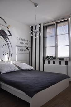 http://www.interieurinspiratie.nl/wp-content/uploads/2014/07/zwart-wit-behang-slaapkamer.jpg
