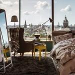 IKEA catalogus 2015 zet slaap- en badkamer in de schijnwerpers